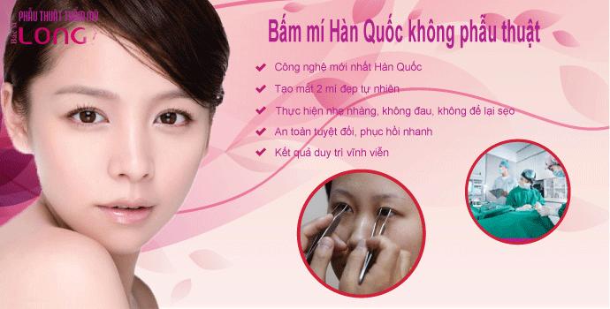 bam-mi-mat-han-quoc-vinh-vien-khong-can-phau-thuat