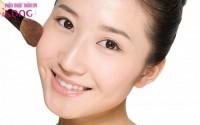 cach-make-up-cho-mat-2-mi-dep-hoan-hao