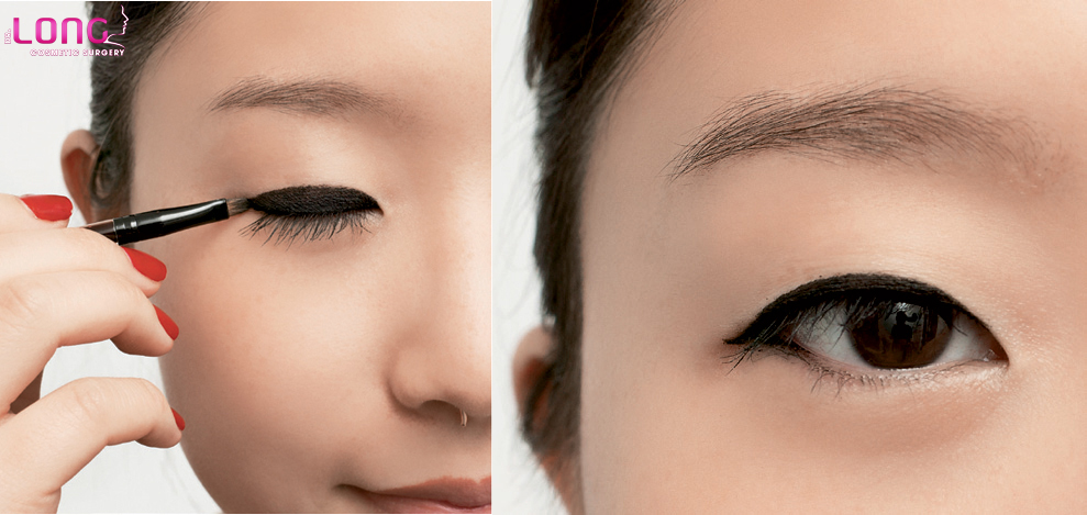 cach-ve-eyeliner-cho-mat-2-mi-1