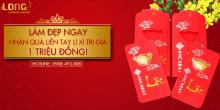 tang-bao-li-xi-vang-khi-lam-dep-tai-tham-my-vien-bac-si-long