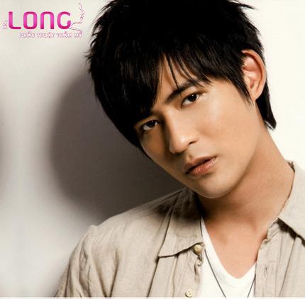 cat-mat-2-mi-cho-nam-co-duoc-khong-1