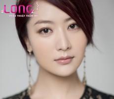 tao-mat-2-mi-bang-phuong-phap-luon-chi-1