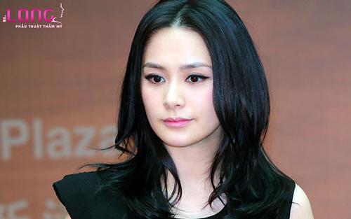tao-mat-2-mi-bang-phuong-phap-luon-chi