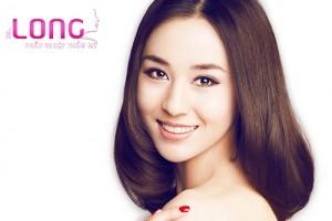 nang-chan-may-co-xoa-nep-nhan-mi-mat-khong-2