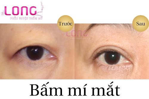 bam-mi-mat-xong-giu-duoc-bao-lau-1