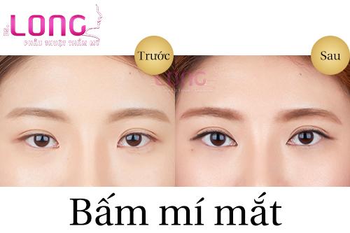 bam-mi-mat-co-an-toan-khong-1