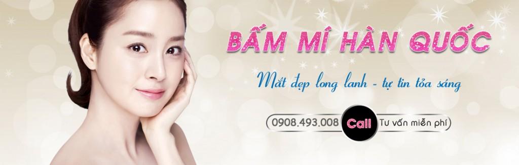 bam-mi-mat-han-quoc