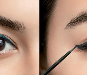 cach-ke-eyeliner-tao-mat-2-mi-dep-hoan-hao