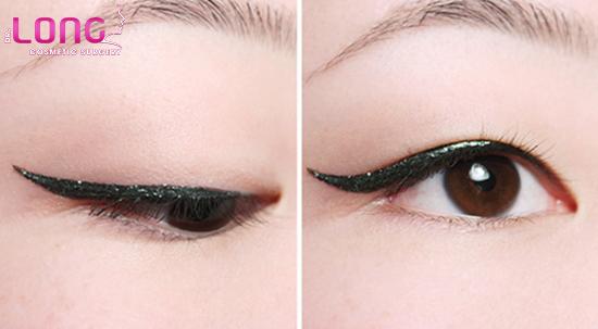 cach-ve-eyeliner-cho-mat-2-mi
