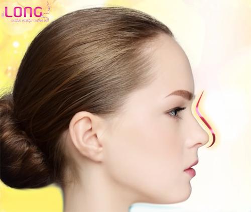 nang-mui-s-line-3d-gia-bao-nhieu-1