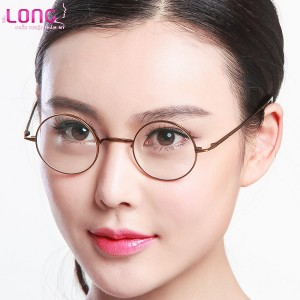 cat-mat-2-mi-han-quoc-co-anh-huong-den-thi-luc-khong-1