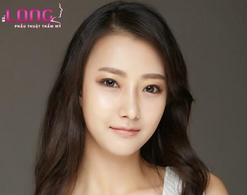 phun-long-may-co-dau-khong-1