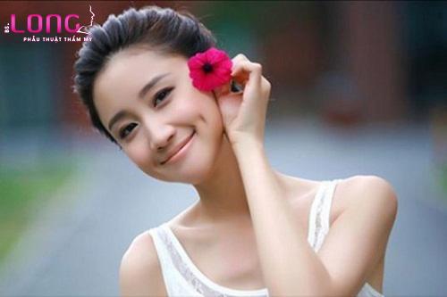 tao-ma-lum-dong-tien-co-duoc-khong-1