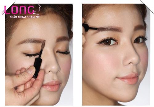 cach-nhuom-long-may-bang-mascara-1