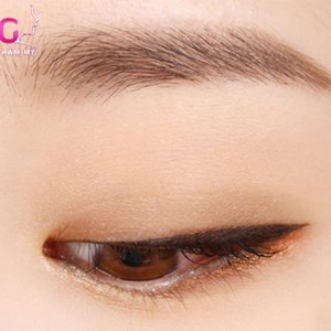 cach-nhuom-long-may-bang-mascara